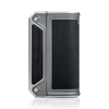Authentic Lost Vape Therion DNA75 BOX MOD - Ecigar  - 7