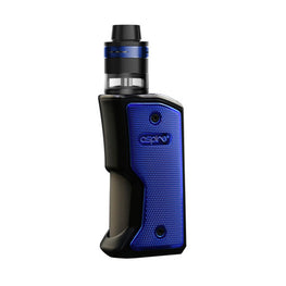 Feedlink Revvo Squonk Kit by Aspire