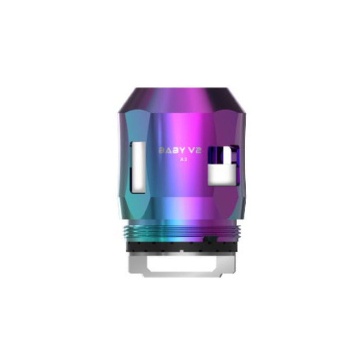 3pcs SMOK TFV8 Baby V2 Replacement Coil