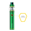 SMOK Stick Prince kit With Buit-in 3000mah Battery