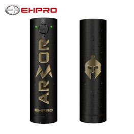 Ehpro Armor Prime Mechanical Mod