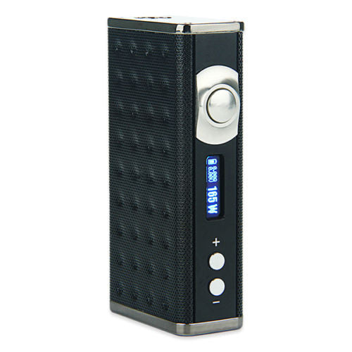 Excelent 165W Box MOD with Wireless Charger - EIFFEL T1 - Mygadget.us