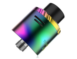 Genuine Vaporesso Transformer RDA Tank. Supporting 10 building options. - Mygadget.us