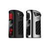 Genuine 40W Vaporesso TARGET Box Mod Mini Full Kit - Mygadget.us