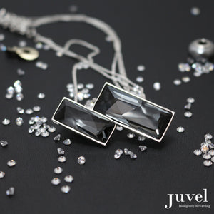 Juvel Double SilverNight