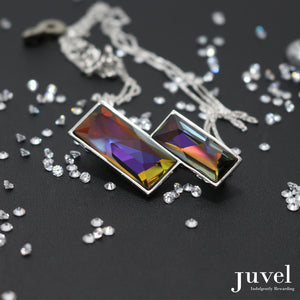 Juvel Double Volcano