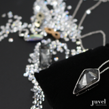 Juvel Kite: Silver Night