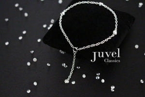 Juvel Classic Tight-Fit 1