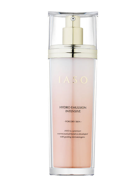 IASO Hydro Emulsion Intensive