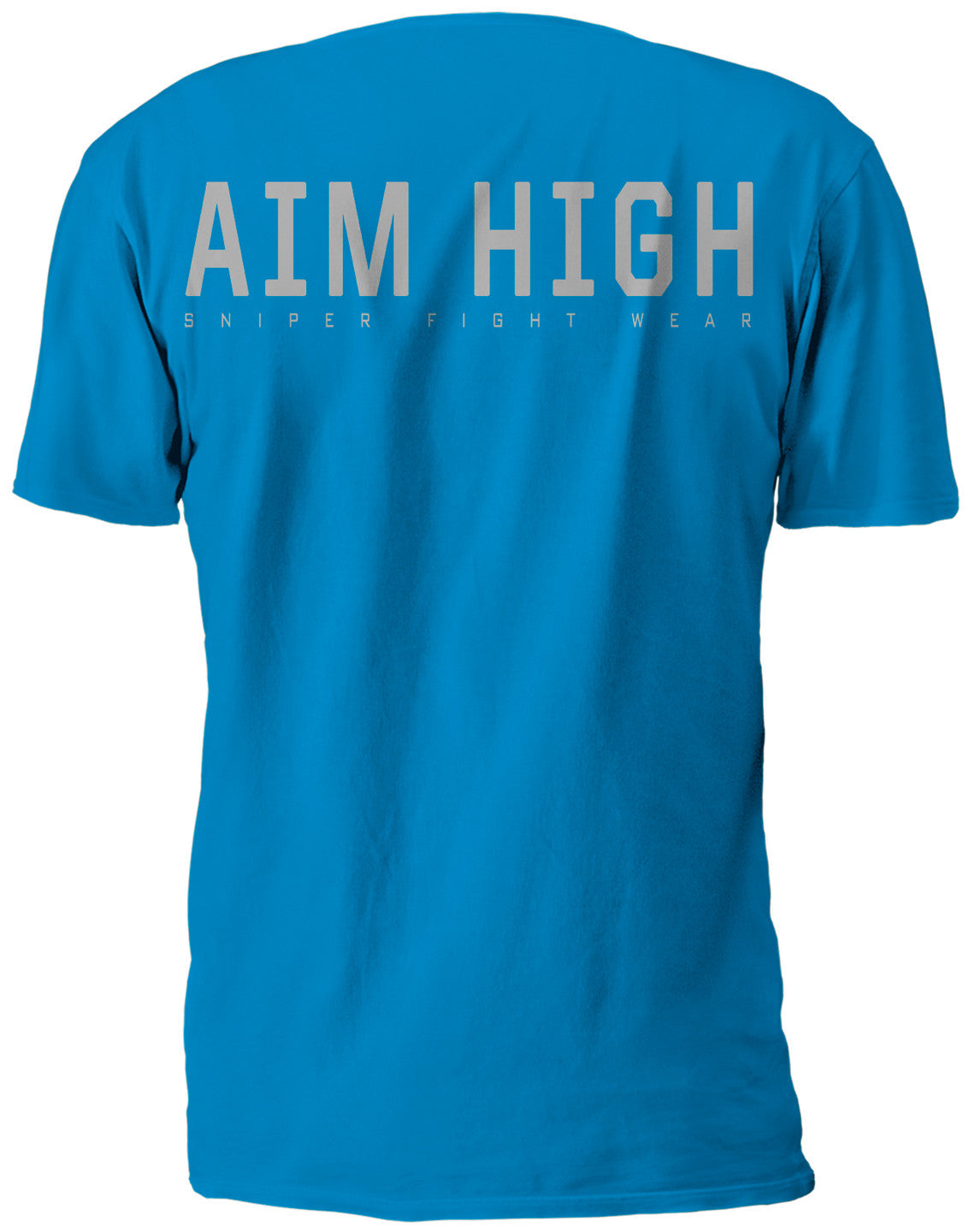 SFW AIM HIGH S/S MODERN FIT T-SHIRT