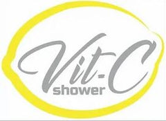 Water Shower Filtration - Vit C Shower