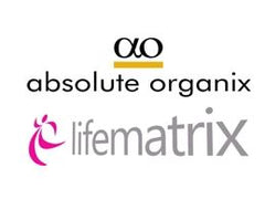 Absolute Organix