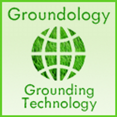 Groundology Earthing