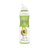 Primal Kitchen Avocado Oil Spray NEW
