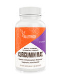 Bulletproof Curcumin Max - 60 Ct. NEW