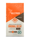 The Original Decaf Coffee - 12oz ground or whole bean