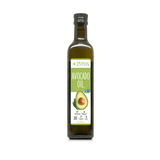 Primal Kitchen Avocado Oil 500ml NEW