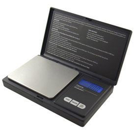 AWS-100 Digital Scale