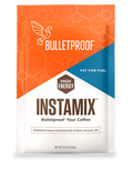 Bulletproof InstaMix 14 packets