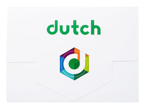 DUTCH Complete Test