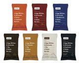 RxBars® Protein Bars 12-pack