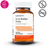 Metagenics Bone Builder Prime