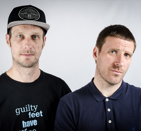 Sleaford Mods photoshoot 2015 7