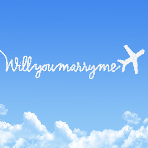 THE_SKY_PROPOSAL
