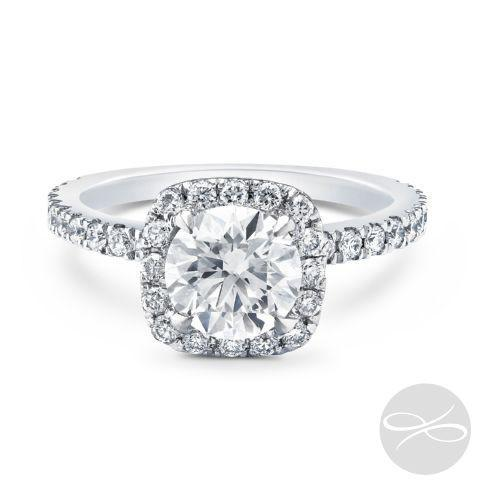 exclusive of have minimum stone plumery canberra exchange per policy relates we jewellery to purchased carat what upgrade from a with diamond do that previously weight