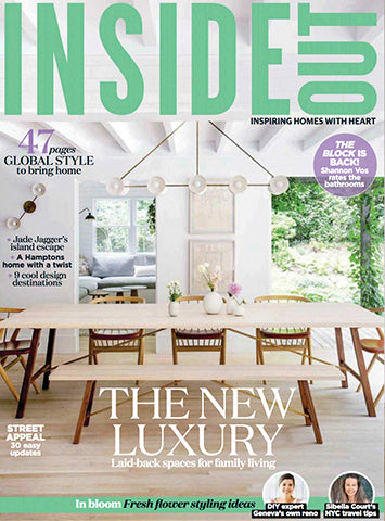 Inside Out September 2018