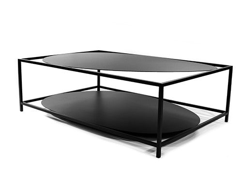 Ahn Coffee Table