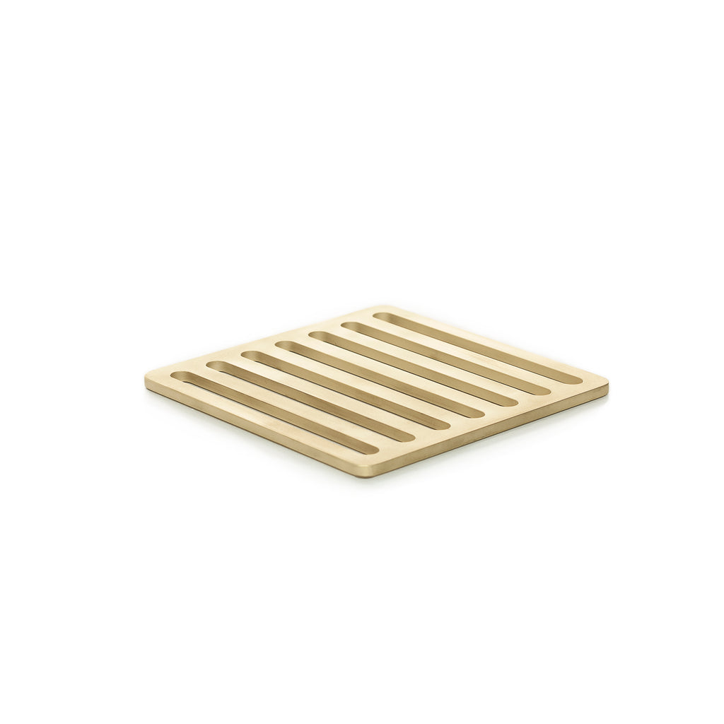 Milan Trivet - Limited Edition