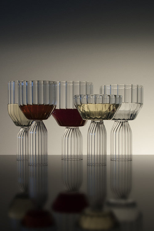 MARGOT WHITE WINE GOBLET