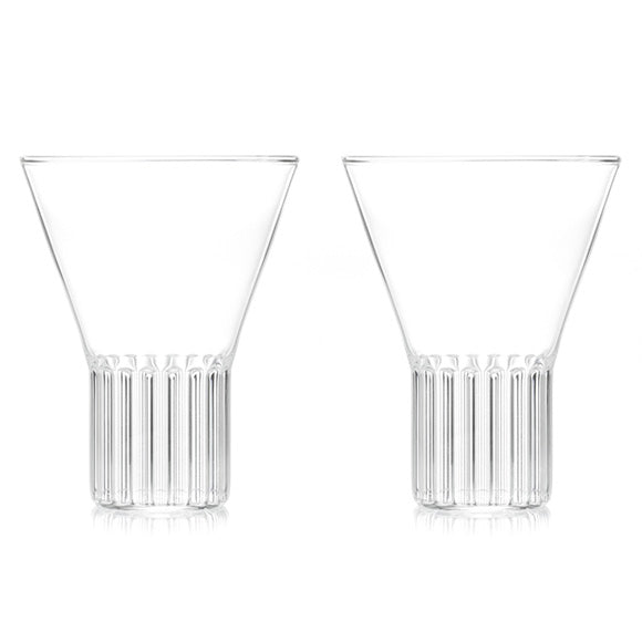 Rila Large Glass - Set of 2