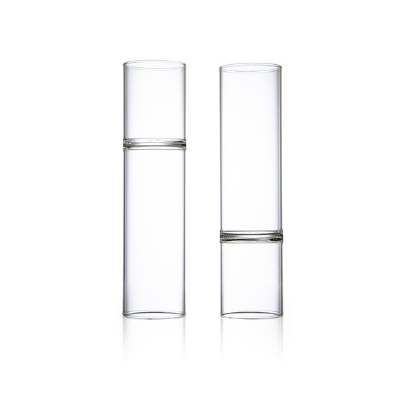 Revolution Champagne Flute - Set of 2