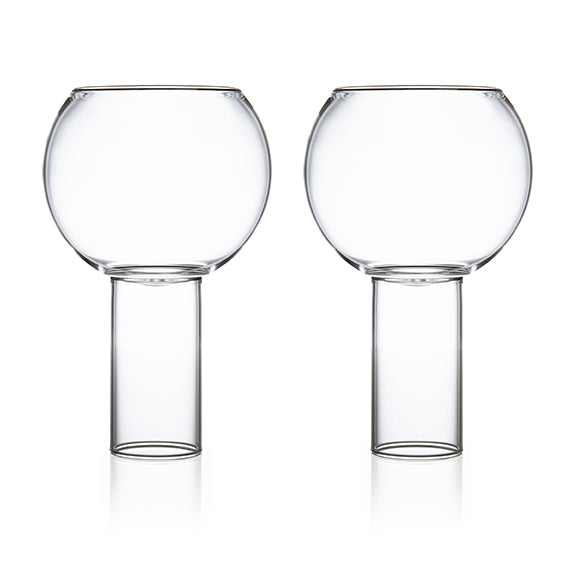 Tulip Tall Large - Set of 2