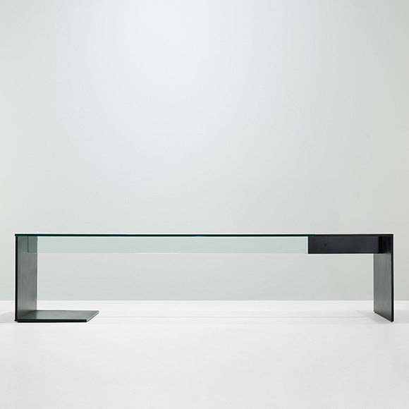Unir Table