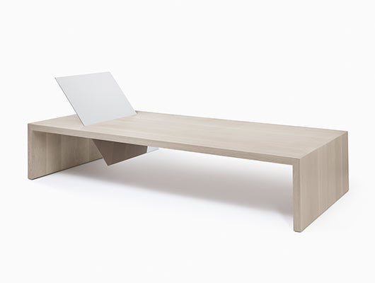 BLOCK DAYBED / BENCH