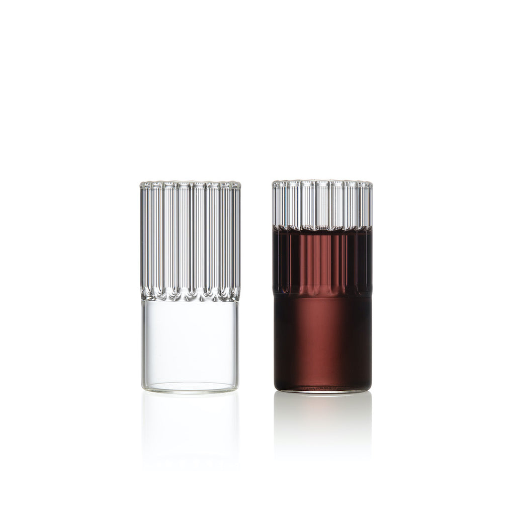 Flight Liqueur/Espresso - Set of 2