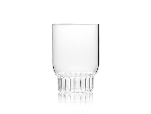 RASORI MEDIUM GLASS - Set of 2