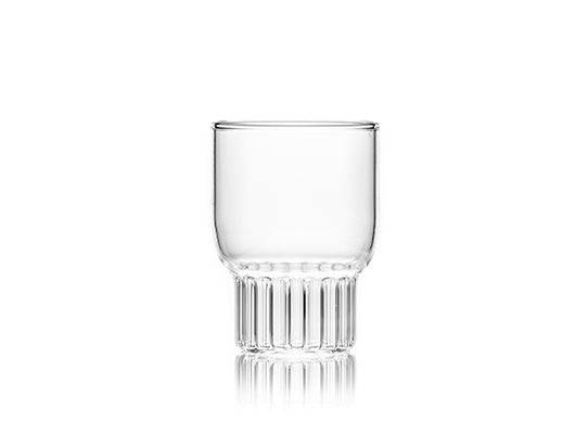 RASORI MINI GLASS - Set of 2