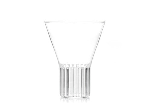 RILA LARGE GLASS