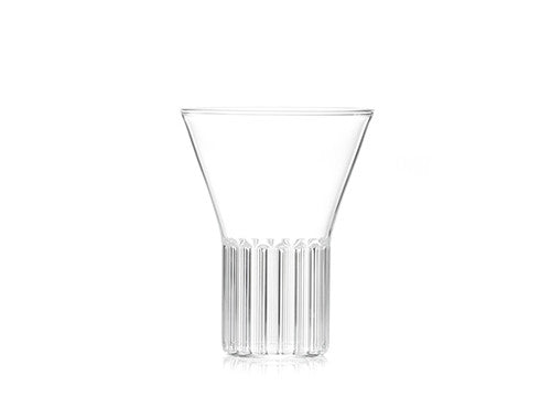 RILA MEDIUM GLASS