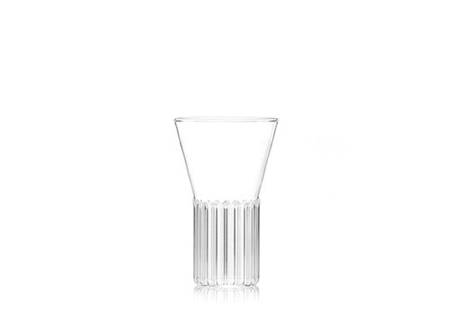 Rila Small Glass - Set of 2