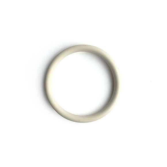 Talise Replacement O-Ring Gasket
