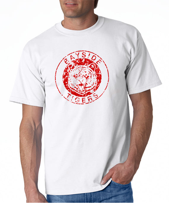 SALE | Bayside Tigers T-shirt