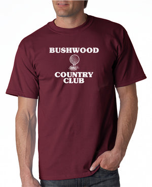 SALE | Bushwood Country Club T-shirt