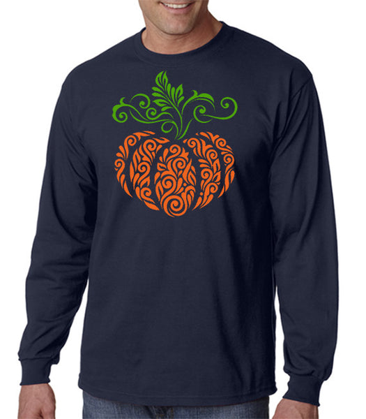 Fall Pumpkin Costume T-Shirt