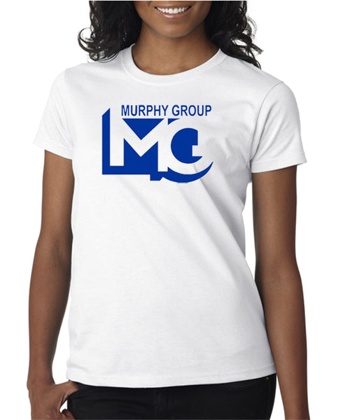 Murphy Group T-shirt Entourage