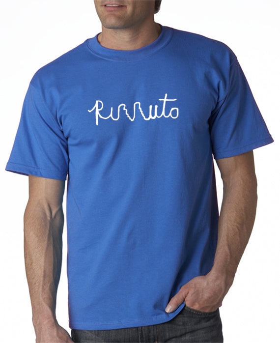 Rizzuto T-shirt Inspired by Billy Madison